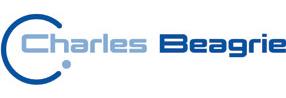 Beagrie.com
